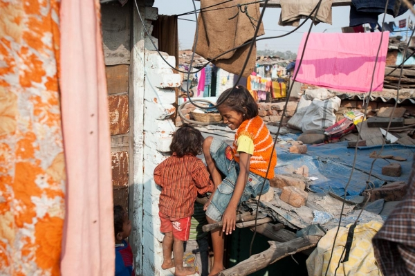 20101210-7314india_sc