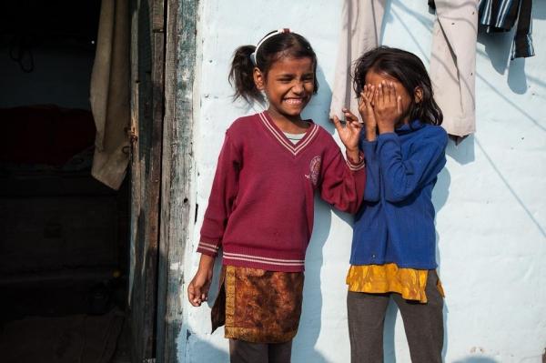 20101210-7407india_sc