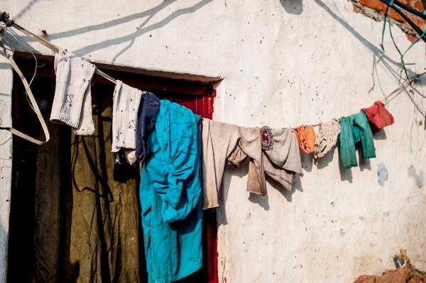 20101210-7414india_sc