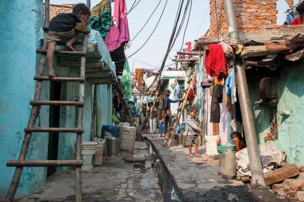20101211-7691india_sc
