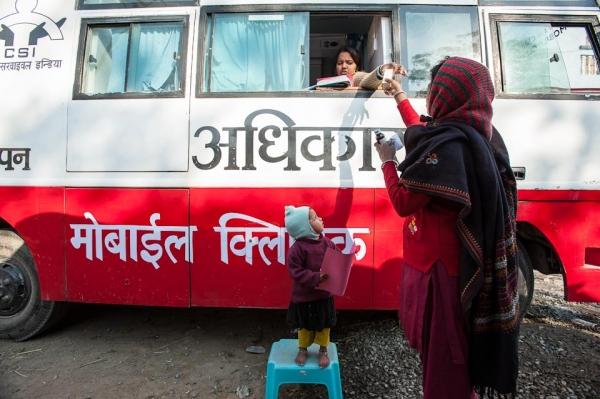 20101213-8053india_sc