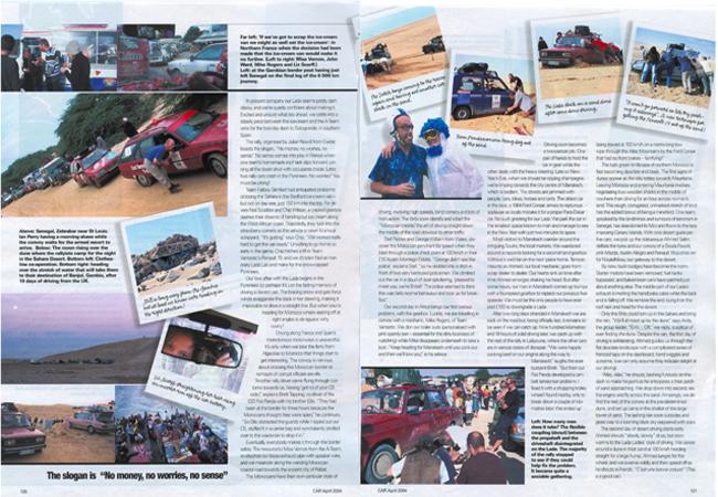 sa-car_rally2