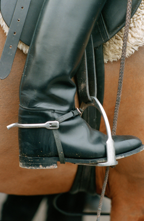 riding-boot